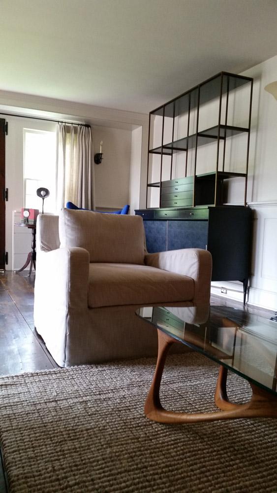 Interiors tittmann design consulting llc for Ar interior decoration llc