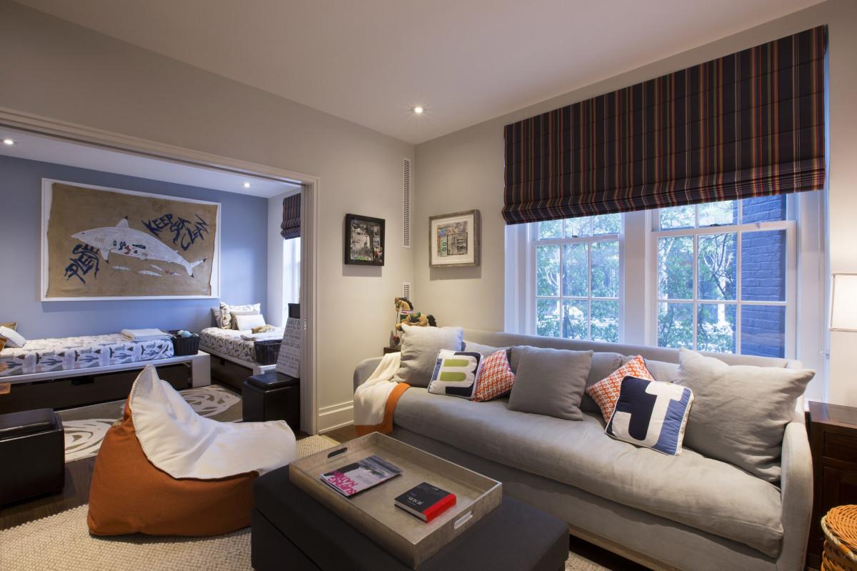 Home Interiors Design Interiors Tittmann Design Consulting Llc