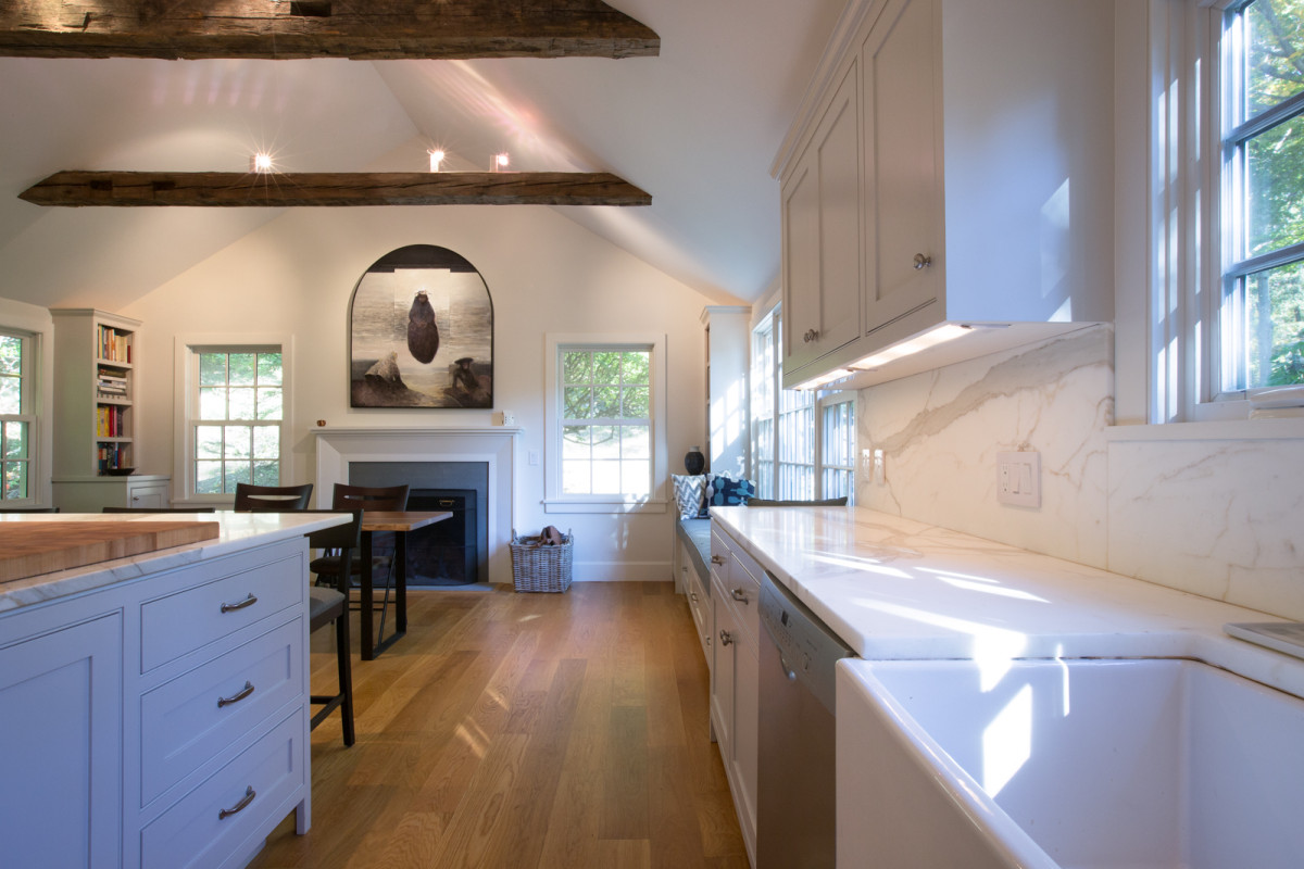 Interiors tittmann design consulting llc for A r interior decoration llc